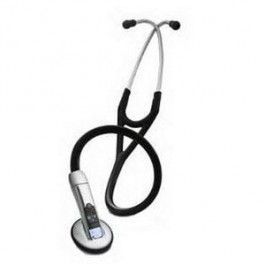 3M Healthcare Littmann® Electronic Stethoscope - Price ( MSRP: $ 999.18Your Price: $592.20Save up to 41% ).