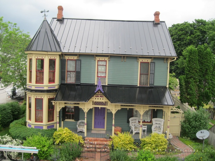 Best 40 Best Standing Seam Metal Roofs Images On Pinterest 400 x 300