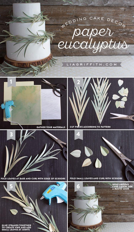 Best 25 Eucalyptus Garland Ideas On Pinterest Flower