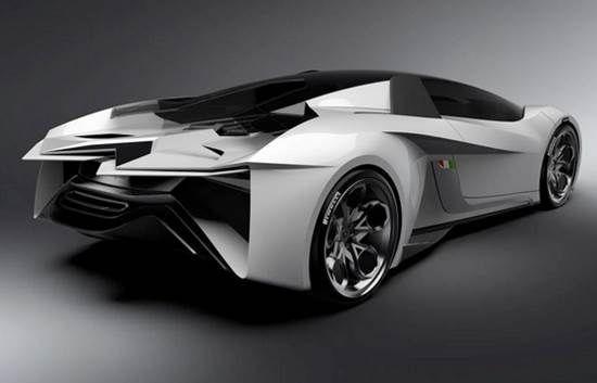 Nice Lamborghini 2017: Awesome Lamborghini 2017: 2016 Lamborghini Murcielago Engine Specs and Price | B... Car24 - World Bayers Check more at http://car24.top/2017/2017/04/09/lamborghini-2017-awesome-lamborghini-2017-2016-lamborghini-murcielago-engine-specs-and-price-b-car24-world-bayers-2/