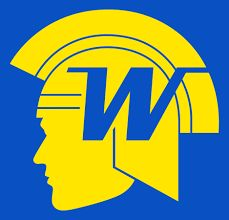 Wayzata High,MN  The Nation's Number 187th Best High School Join the Class of 2018