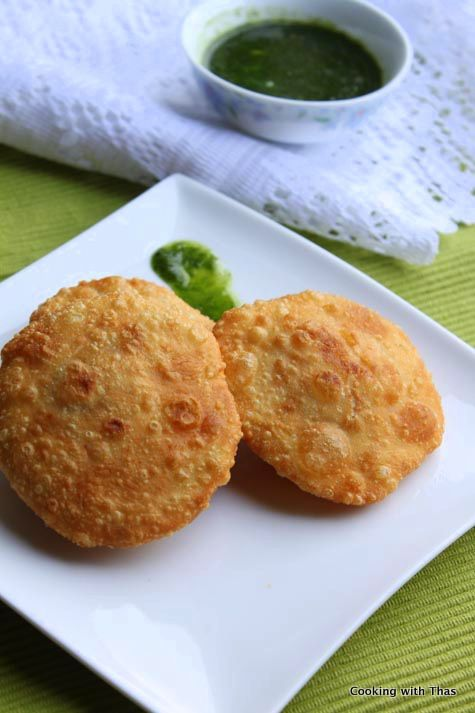 ... Flavor: Mung Bean on Pinterest   Mung bean, Rice cakes and Mooncake