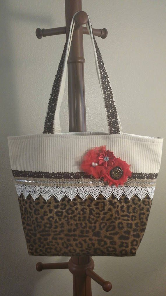 Check out this item in my Etsy shop https://www.etsy.com/listing/514457612/african-tiger-womens-handbag-tote-bag