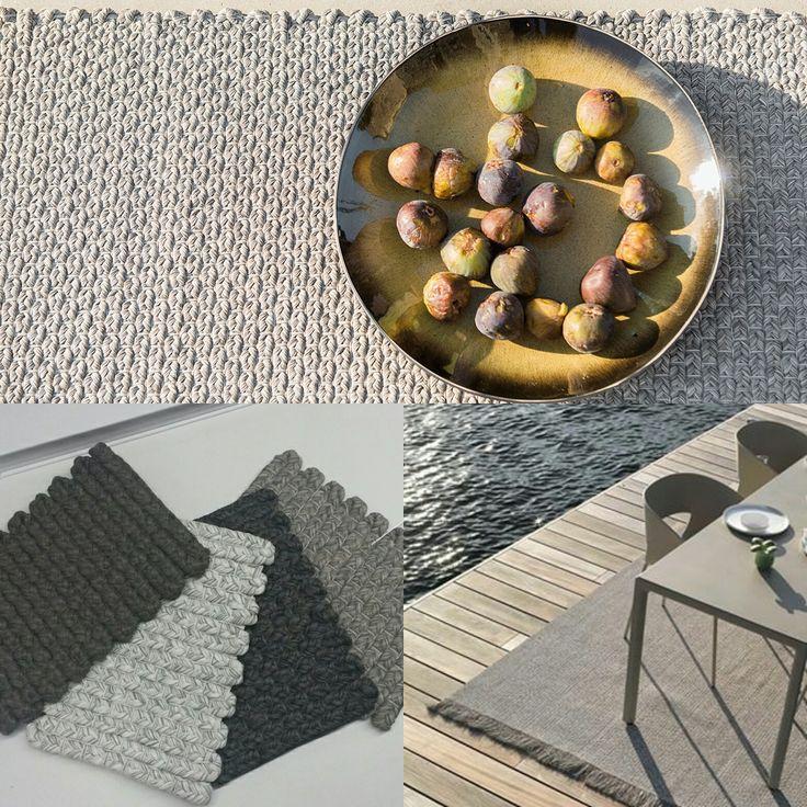 9 best tribù vis á vis images on pinterest | terrace design