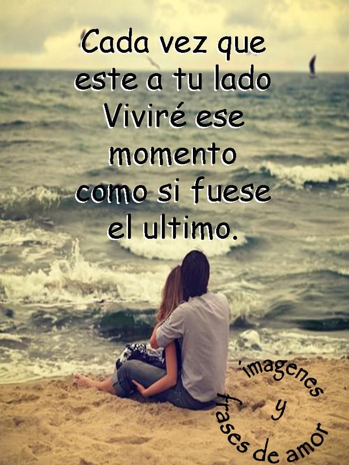 frases de amor siguenos en facebook https://www.facebook.com/groups/188646477992889/photos/