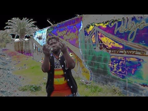 King Noah - Straight Out The Trenches - {Prod Engineer Director RMF ENT} Official Music Video Welcome to RMF ENT. We are a music channel promoting hiphop Rap and RnB artist. I mix and master songs along with having other producers/engineers on my youtube channel. If you want any music on my channel or would like me to work on your projects let me know at raremindframe@gmail.com. Don't forget to put what you like in your youtube playlists. We make and promote official Videos. Sub Share and…
