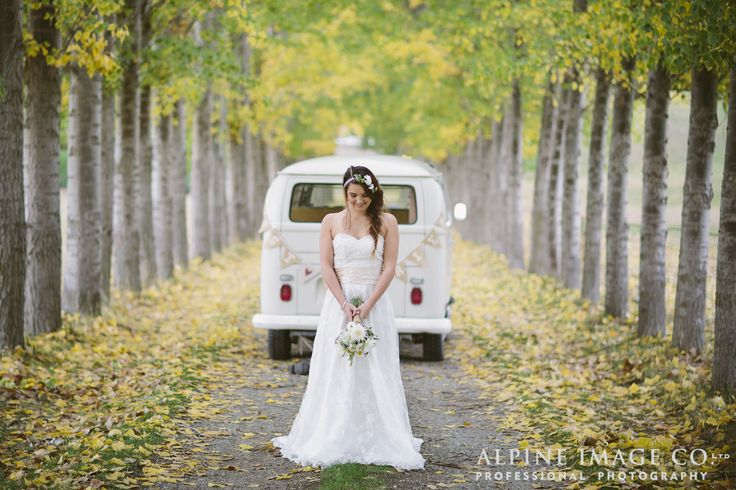Photoshoot with Inspiring Weddings