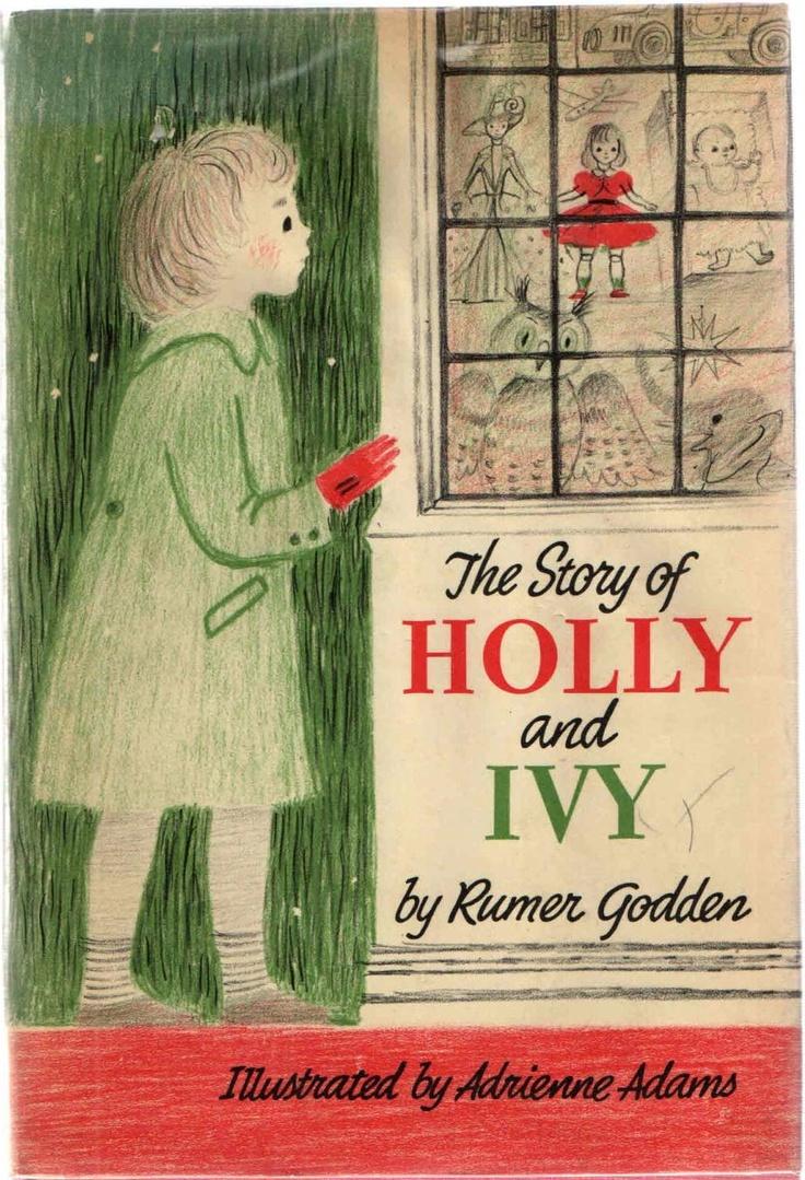 418 best vintage children u0027s books images on pinterest vintage