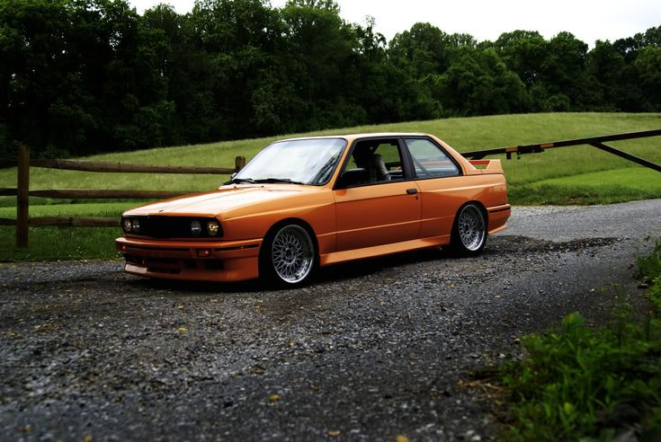 2599 best images about whip edm bmw retro on pinterest - Frank ocean bmw e30 ...