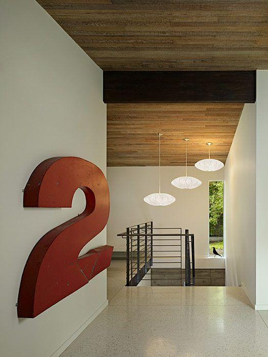 58 best mid century modern remodel images on pinterest for Design hub interior decoration llc