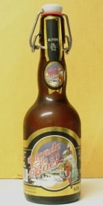 Blonde De Noel, Brasserie Caulier Peruwelz Belgium. 10% 6/10 somewhat strange smell but good beer.