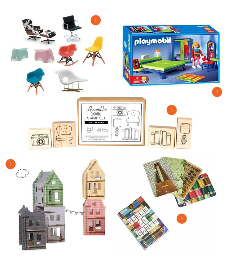 Best Grown Up Toys : Best cool stuff images on pinterest build your own