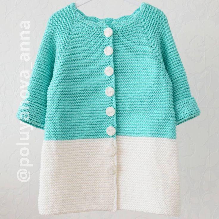 Кардиган - незаменимая вещь гардероба маленькой модницы )))#вналичии )очень мягкий и приятный к телу ,без швов) ПРОДАН #вязаниедетям #вязаниемалышам #вяжутнетолькобабушки #вязаниеспицами #knitting #handmade #благовещенск