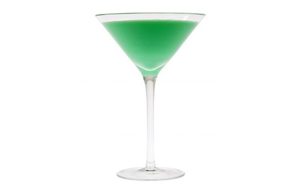 MM-Cocktail-Guide-Grasshopper-590x375