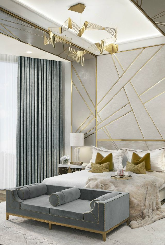 We Design Interiors Chandigarh: Based In Chelsea, London, Elicyon Is A Multi-winning