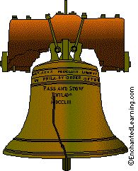 The Liberty Bell For Kids Includes Coloring Pages The