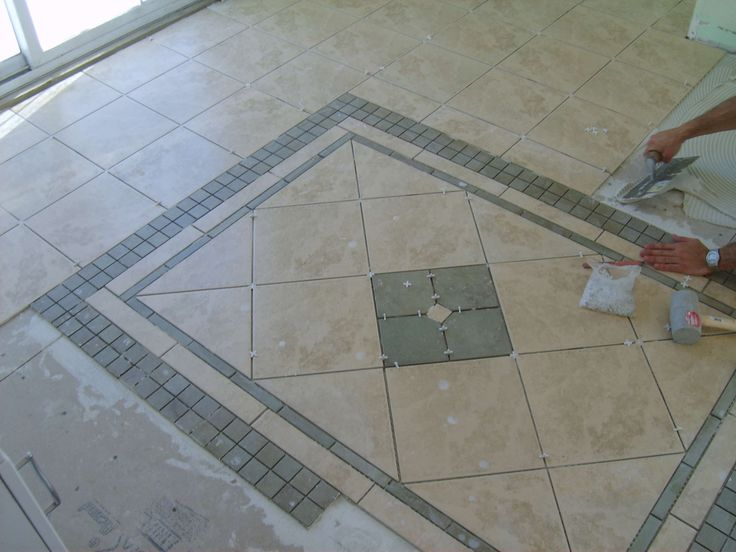 Decoration Floor Tile Design Patterns Of New Inspiration For New Part 50