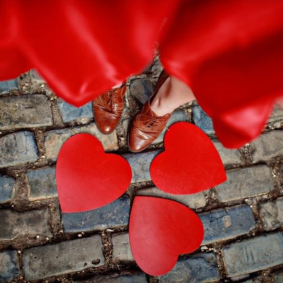 #valentine #red #passion #love #heart