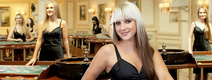 Find the best live casino bonuses and play with the most known dealers on the web live roulette,baccarat and blackjack.