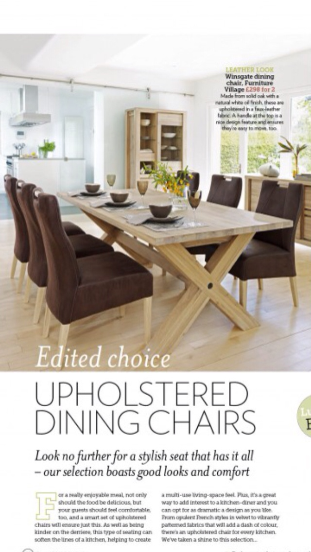 Furniture Village Dining Chairs 43 best dining tables images on pinterest | home, chairs and