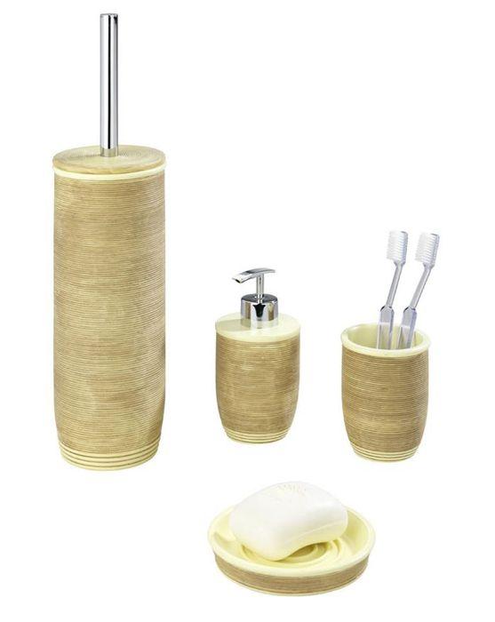Die besten 25 badezimmer garnitur set ideen auf pinterest for Badezimmer 94 spiel