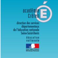 Guide de l'enseignant - Droits, garanties, obligations, cadre professionnel, conditions de travail...