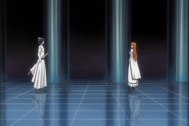 Bleach Episode 215 English Dubbed | Watch cartoons online, Watch anime online, English dub anime
