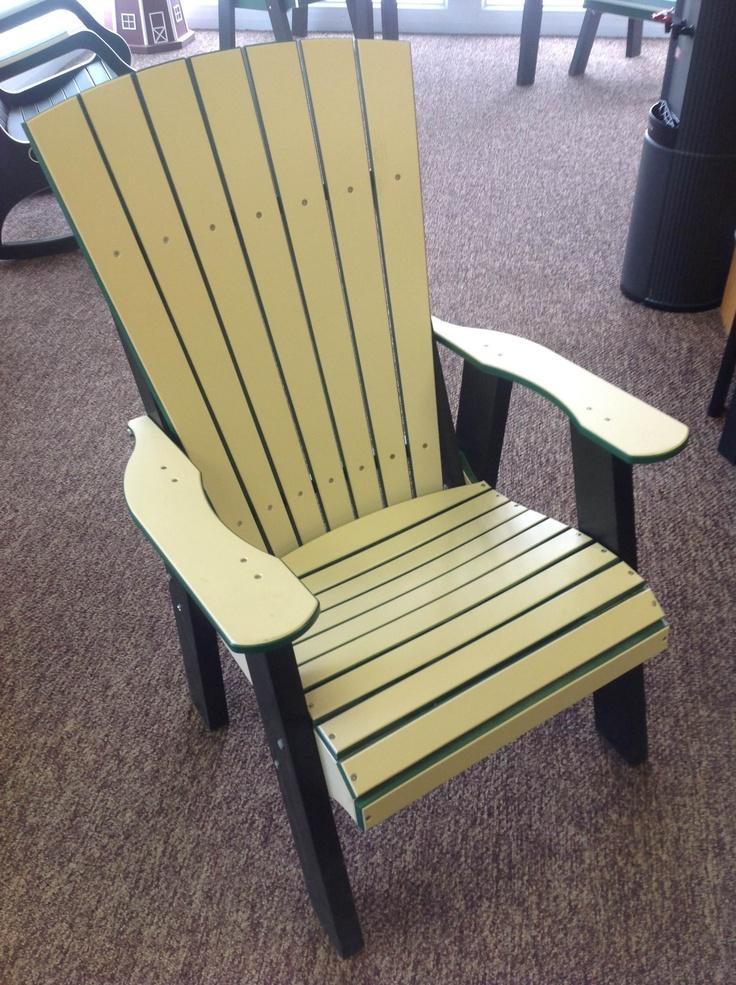 Best 25 Composite adirondack chairs ideas on Pinterest