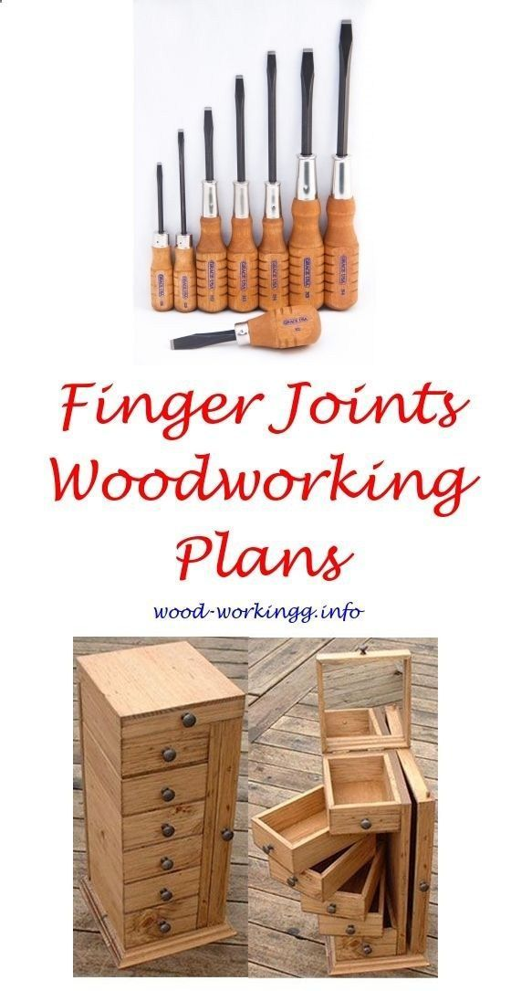 How To Draw Your Own Woodworking Plans Diy Wood Projects For Kids