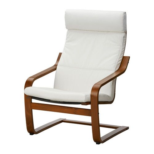 nursing chairs on pinterest modern classic rocking chairs and camps