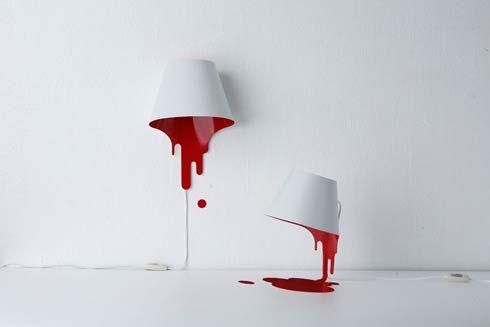 liquid-lamp2