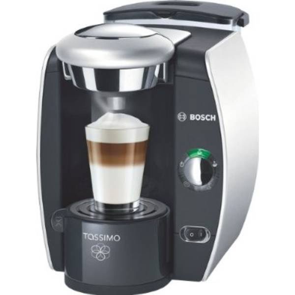 LOVE my Tassimo Coffee Maker! So much better than the Keurig I had! Much better coffee! Never going back to K cups....T Disks all the way