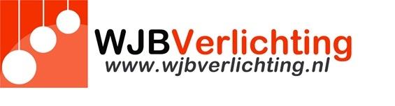 http://www.wjbverlichting.nl/verlichting/  #verlichting #lampen