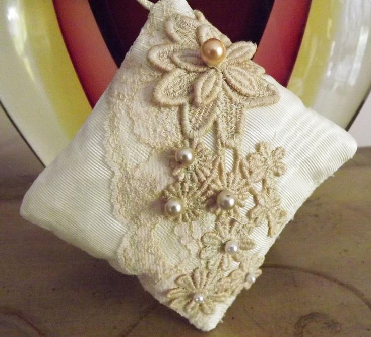 Wedding dress memory ideas on pinterest beige purses christmas