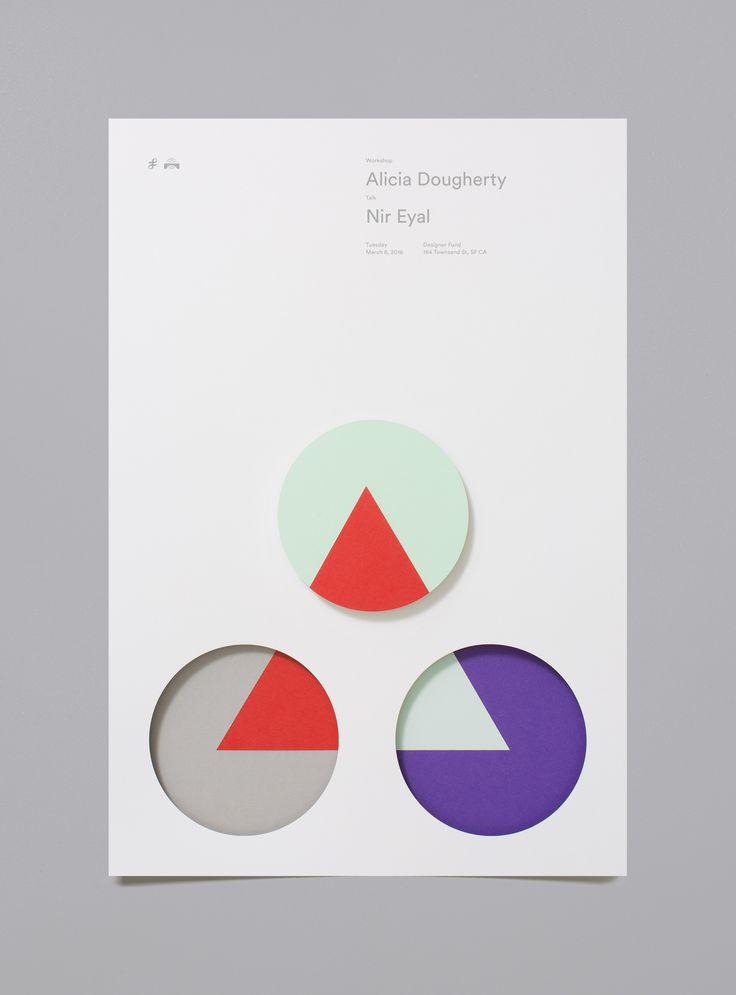 Designer Fun — Bridge Speaker Series Posters — http://monikersf.com/view/work/designer-fund