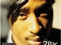 GREATEST HITS BY 2PAC CD