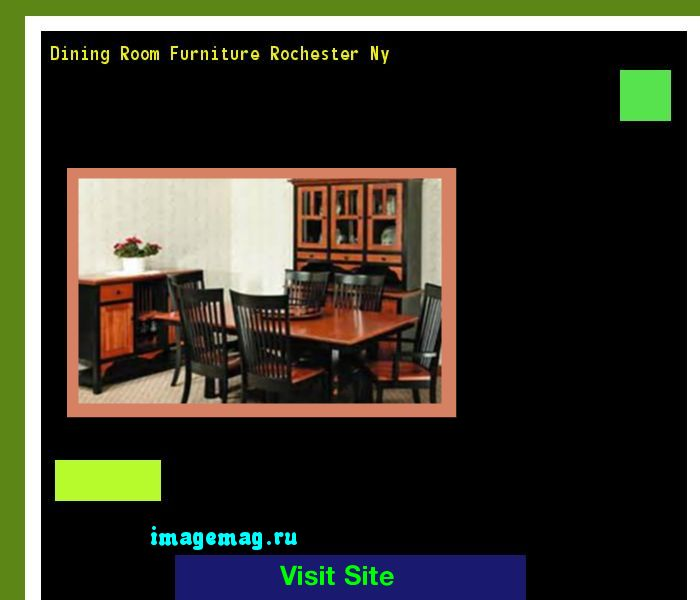 Living Room Furniture Rochester Ny dining room furniture rochester ny furniture: bob's discount