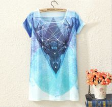 3d printing t shirt 3d t shirt printing 3d printed t shirt for men Best seller follow this link http://shopingayo.space