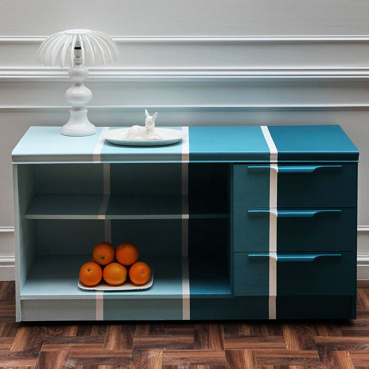 By REvived Furniture