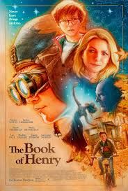 ++GEMINY-HD Watch. The Book of Henry . 2017. Online. Free.MOVIE