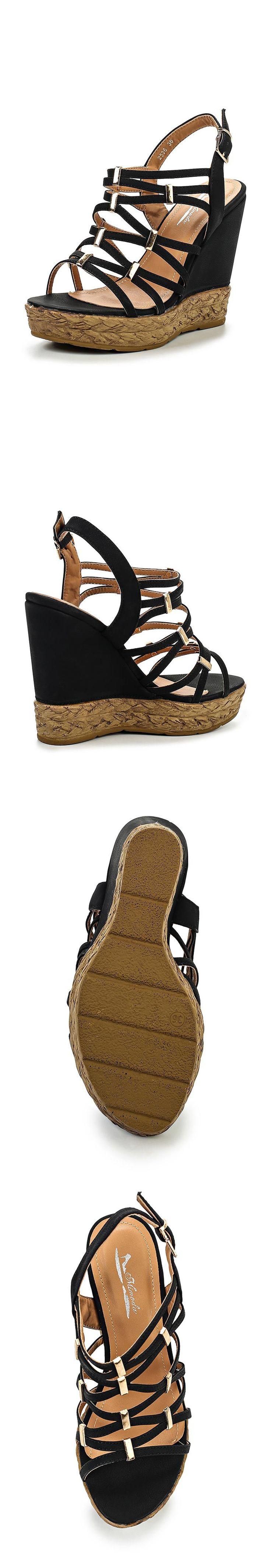 Женская обувь босоножки Mimoda за 2530.00 руб.