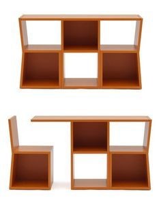 Anyone know where u can buy something like this? Would be a perfect kids desk with storage cubes for their stuff