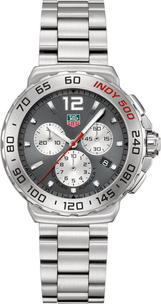 TAG Heuer Watch Formula 1 Chronograph #360-image-yes #bezel-fixed #bracelet-strap-steel #brand-tag-heuer #case-material-steel #case-width-42mm #chronograph-yes #date-yes #delivery-timescale-call-us #dial-colour-grey #gender-mens #luxury #movement-quartz-battery #official-stockist-for-tag-heuer-watches #packaging-tag-heuer-watch-packaging #sub-seconds-yes #subcat-formula-1 #supplier-model-no-cau1113-ba0858 #tag-heuer-official-2-year-guarantee #warranty-tag-heuer-official-2-year-guarantee…