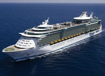 Lets Cruise offers the best tour packages and deals for luxury cruises in New Zealand.