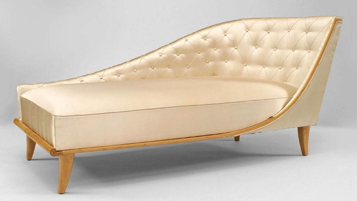 130 best images about 1930 39 s glamour on pinterest for Chaise interiors inc