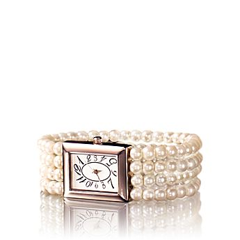 Sparkle in Paris Watch - NEW ! Limited Edition - Accessories - Shop for Oriflame Sweden - Oriflame cosmetics –UK & ROI - Sparkle in Paris Watch |orinet/accessories /new !limited edition