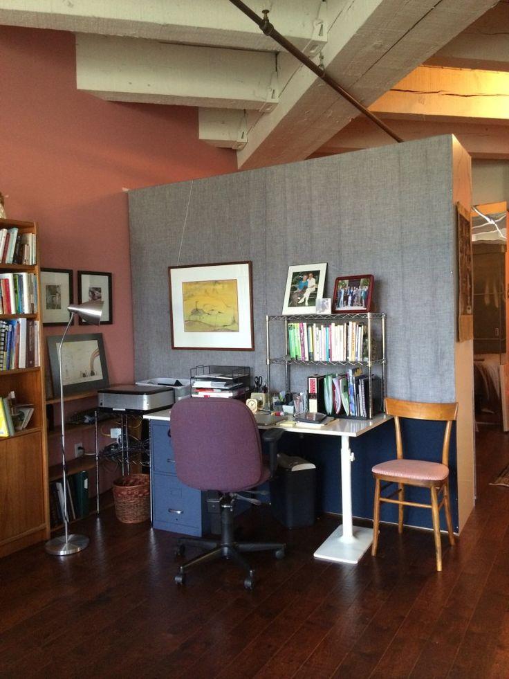 Desk Space On Wardrobe Back Fabulous Ideas Curtains