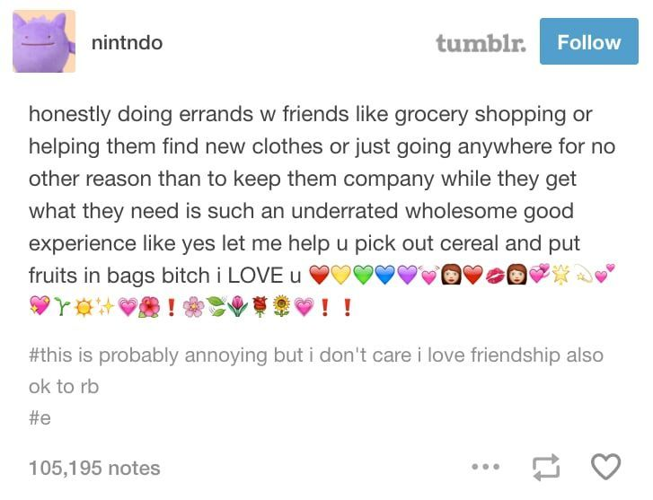 Cute Wholesome Feel Good Meme Dump Awesome Post Funny Texts To Send Best Friend Texts Friendship Text