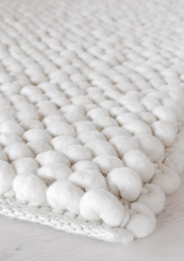 #forthehome #textile #carpet