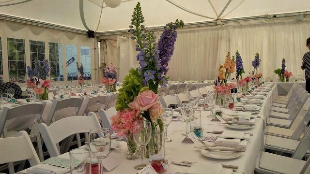 #PeppersConvent #TowerLodge #vintage #wedding #pastel #flowers #whitefoldingchairs #HunterValleyWeddings #huntervalley #pokolbin